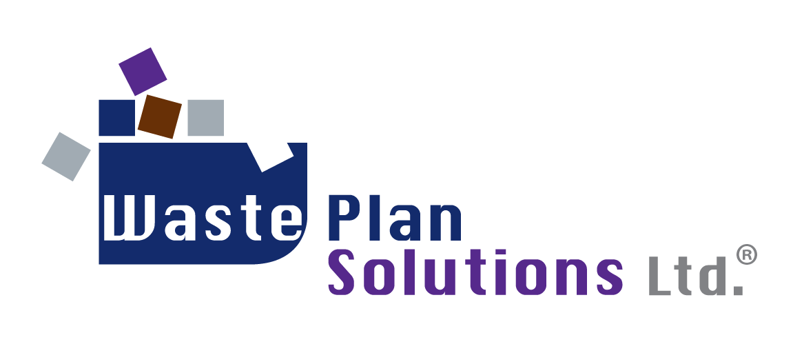 Waste Plan Solutions